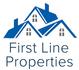 First Line Properties logo