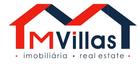 MVillas logo