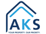 Marketed by AKS Residential