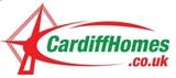 Cardiff Homes