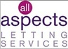 Logo of All Aspects Letting Services Ltd
