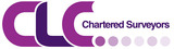 CLC Chartered Surveyors