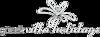 Gocek Villa Holidays logo