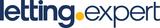 Letting.Expert Logo