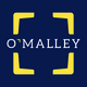 O'Malley Property Logo