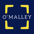 O'Malley Property, FK10