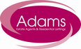 Adams Estate Agents, GL54