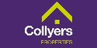 Collyers Properties, TQ7