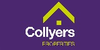 Marketed by Collyers Properties