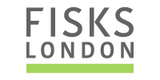 Fisks London Logo