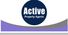 Active Property Agents logo
