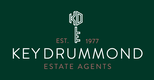 Key Drummond
