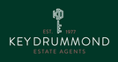 Key Drummond logo
