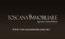 Toscana Immobiliare