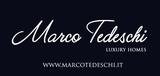www.marcotedeschi.it