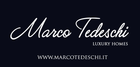 www.marcotedeschi.it
