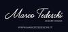 www.marcotedeschi.it logo
