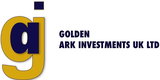 Golden Ark Investment Logo