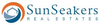 Sunseakers Real Estate logo