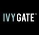 Ivy Gate logo