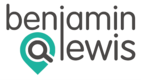 Benjamin Lewis Logo
