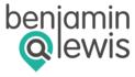 Benjamin Lewis, HA1