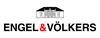 ENGEL & VÖLKERS Santa Monica, California logo