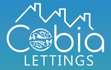 Cobia Lettings, BN21