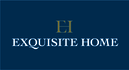 Exquisite Home - Chelmsford logo
