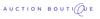Auction Boutique logo