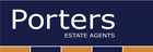 Porters Estate Agents, CF31