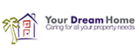 Your Dream Home - Nerja