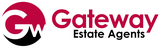 Gateway Estate Agents Logo