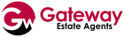 Gateway Estate Agents, WV1