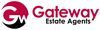 Gateway Estate Agents