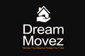 Dream Movez Limited Logo