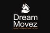 Dream Movez Limited, N12