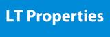 LT Properties Logo