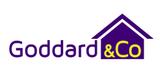 Goddard & Co Logo