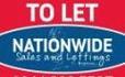 Nationwide Property Management Limited, DL2