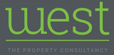 West - The Property Consultancy Logo