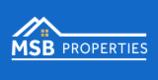MSB Properties Logo