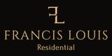 Francis Louis Residential Logo
