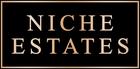 Niche Estates, N12