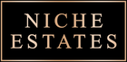 Niche Estates