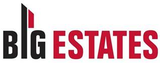 Big Estates Logo
