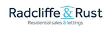 Radcliffe and Rust Logo