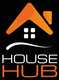 House Hub Limited Logo