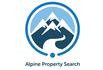 Alpine Property Search logo