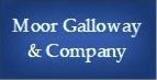 Moor Galloway & Company Logo